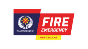 Fire Emergency NZ